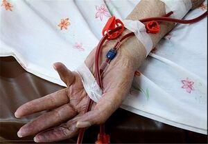 خبری خوش برای بیماران هموفیلی