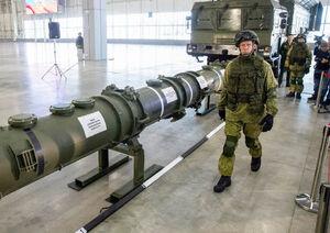 مسکو: آمریکا «نیو استارت» را تمدید نمیکند