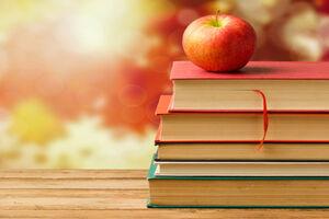 جدول پخش برنامههای آموزشی ۲۹ فروردین