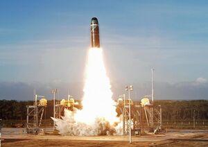 پکن اتهام آمریکا درباره آزمایش هستهای را رد کرد