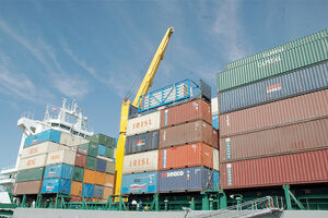معافیتهای جدید ثبت سفارش واردات اعلام شد +سند