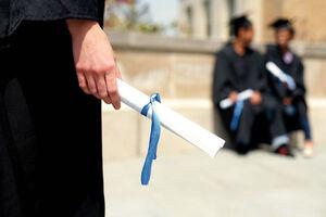 تسهیلات ویژه برای ثبتنام غیرحضوری دانشجویان جدیدالورود
