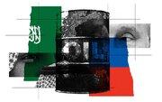 آیا جنگ «قیمت نفت» با پوتین باعث سقوط بن سلمان خواهد شد؟