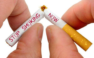 کرونا فرصتی مناسب برای ترک سیگار و قلیان