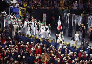 فرصتی طلایی که تعویق المپیک به ایران داد/ آیا بازهم حسرت خواهیم خورد؟!