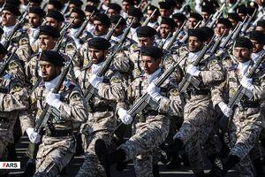 از عملیات بینقص ارتش ایران چه میدانیم؟
