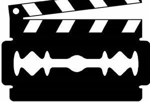 کانال سینمایی کات