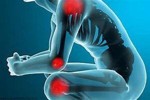 بهداشت استخوان و مفاصل را در دوران کرونا جدی بگیرید