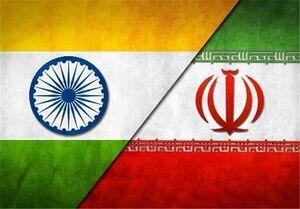 بازگشت ۱۹۰ ایرانی از هند