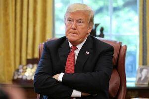 ترامپ طرفدارانش را به جان فرمانداران دموکرات انداخت