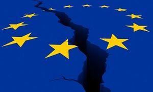 بحران کرونا با اتحادیه اروپا چه می کند؟