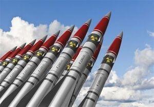 توان حزب الله در ایجاد معادله وحشت با رژیم اسرائیل
