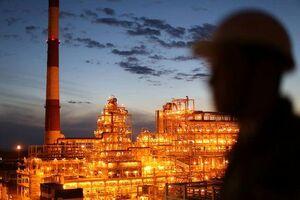 طنز برنامه جامع انرژی کشور