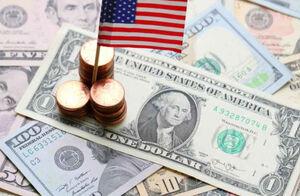 جهان در بدترین رکود اقتصادی