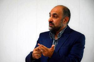 محسن حبیبی