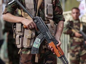 طرفهای درگیر در یمن توافق ریاض را دوباره امضا کردند