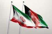 فاطمیون نمونه موفق فرماندهی ایران است