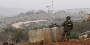 ۴ پیام برچیده شدن حصار مرزی فلسطین اشغالی با لبنان