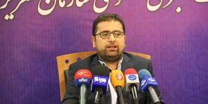 ۱۳۱۰ تاجر ممنوع الکار شدند/ ۷میلیون ماسک تحویل وزارت بهداشت شد