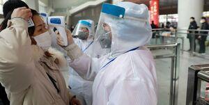 آزمایشگاه «ووهان» ادعاها درباره ساخت کرونا در این مرکز را رد کرد