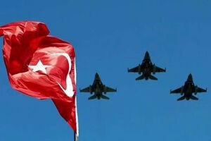دفاع مجدد سفیر ترکیه از نقض حریم هوایی عراق
