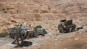 رزمنده های یمنی (2).jpg