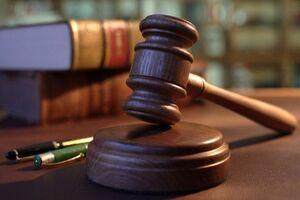 مجازات جرم فرزندکشی توسط پدر