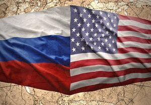 هشدار روسیه به آمریکا درباره عواقب نقض مستمر حاکمیت عراق