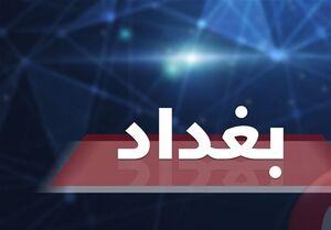 ماجرای صداهای «عجیب و غریب» در آسمان بغداد چه بود؟