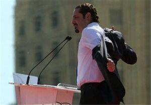 بازگشت حریری از پاریس به بیروت؛ آیا دور تازهای از کشمکشها در انتظار لبنان است؟