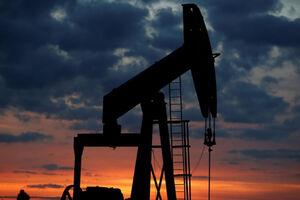 تعمیق بحران در صنعت نفت شیل