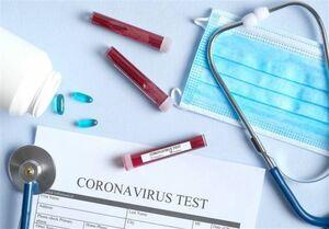 ۵۹۲۷۳ بیمار کرونایی بهبود یافتهاند /۱۲۹۴ ابتلای جدید در کشور شناسایی شد