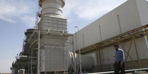 مداخله آمریکا در عراق| مصر، عربستان و امارات جایگزین واردات انرژی از ایران شوند