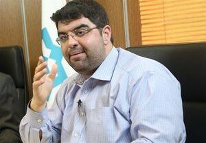 بازگشت آمریکا به برجام؛ شرایط اقتصادی ایران را بهتر می کند؟