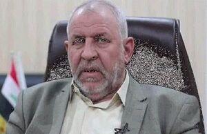 رشوه آمریکا به سیاسیون برای ماندن در عراق