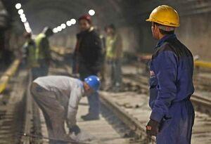 جریمه سنگین به کارگیری اتباع خارجی غیرمجاز