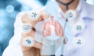 چطور دستگاه تنفسی خودمان را تقویت کنیم؟