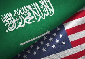 درگیری نفتی عربستان و آمریکا در مسیر یک جنگ بزرگ