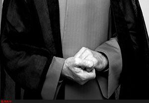 فصل پاسخگویی و سکوت حامیان لیست امید