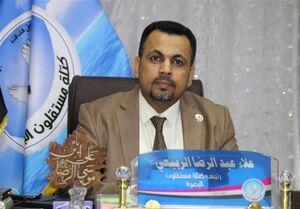 مصاحبه|سیاستمدار عراقی: الکاظمی در تشکیل دولت موفق میشود/ چالشهای پیشِروی آمریکا برای ماندن در عراق