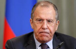 مسکو اتهام واشنگتن را درباره معاهده آسمانهای باز رد کرد