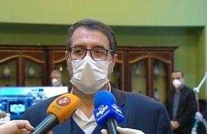 وزیر صمت: مشکلی در تامین مایحتاج مردم در ماه رمضان وجود ندارد