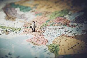 کرونا در اروپا؛ از هشدارها درباره موج دوم کرونا تا ترس اسپانیاییها از بیکاری