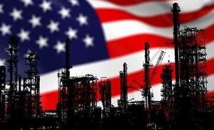 فشار روی ترامپ برای مجاب کردن چین به خرید نفت از آمریکا