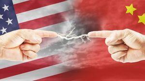 چین: آیا آمریکا چیزی را درباره شیوع کرونا پنهان میکند؟