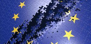ایتالیا سرما میخورد، اروپا سینهپهلو میکند/ کشورهای اروپایی تمایلی به کمک به یکدیگر ندارند