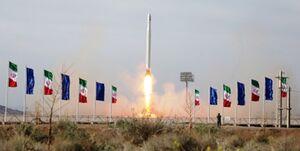 پردهبرداری نیروی هوافضای سپاه از فرماندهی فضایی/ سپاه چگونه وارد عرصه فضا شد؟