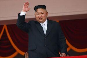 کره جنوبی: رهبر کره شمالی زنده و سرِحال است