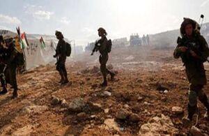 فلسطین/اسرائیل