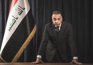 موافقت الکاظمی با تشکیل کمیته بررسی ابعاد ترور شهید سلیمانی